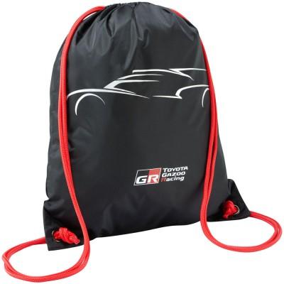 TOYOTA GAZOO Racing-rugzakje