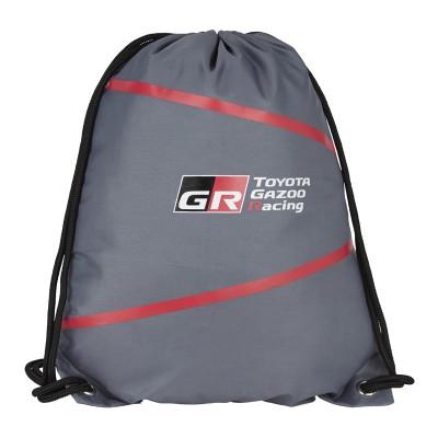 TOYOTA GAZOO Racing WRC-rugzakje