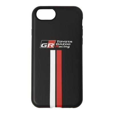 TOYOTA GAZOO Racing Iphone hoesje