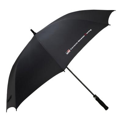 TOYOTA GAZOO Racing Lifestyle Paraplu golf