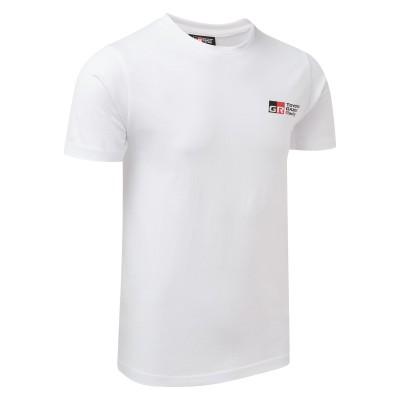 TOYOTA GAZOO Racing Lifestyle Activeringst-shirt