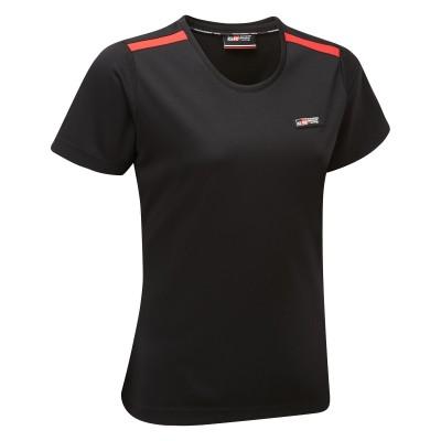 TOYOTA GAZOO Racing Lifestyle damest-shirt