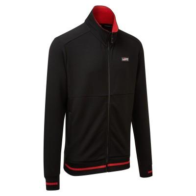 TOYOTA GAZOO Racing Lifestyle-sweatshirt