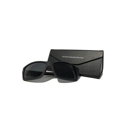 TOYOTA GAZOO Racing zonnebril