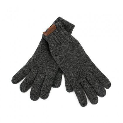 Toyota C-HR Gebreide handschoenen