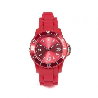 Horloge - Kids