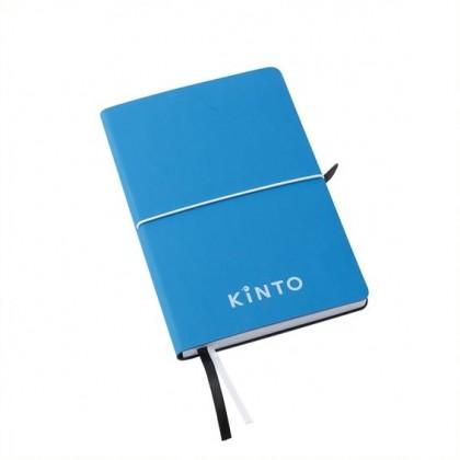 Kinto Notitieboek