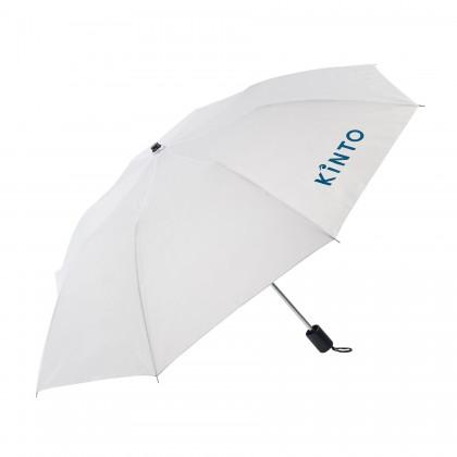 Kinto Paraplu