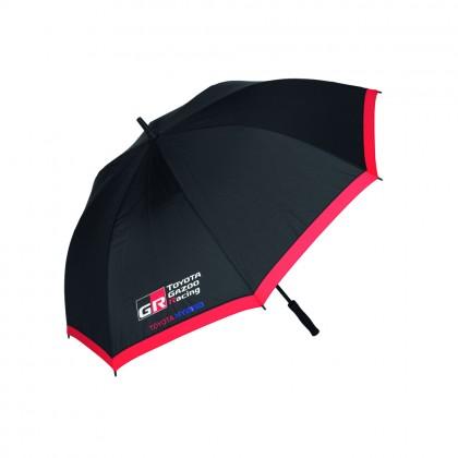 TOYOTA GAZOO Racing-paraplu