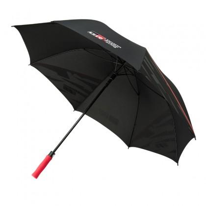 TOYOTA GAZOO Racing WRC-paraplu