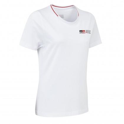 TGR 18 T-shirt voor dames