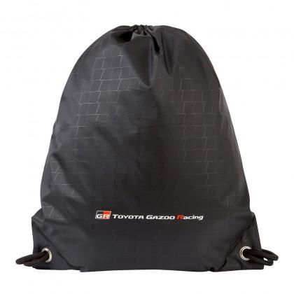 TOYOTA GAZOO Racing Lifestyle Pullsbag