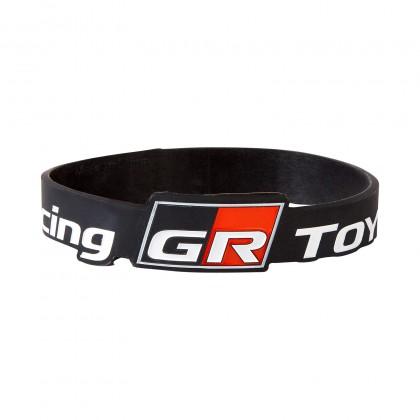 TOYOTA GAZOO racing-lifestylearmband