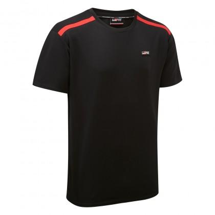 TOYOTA GAZOO Racing Lifestyle T-shirt voor heren