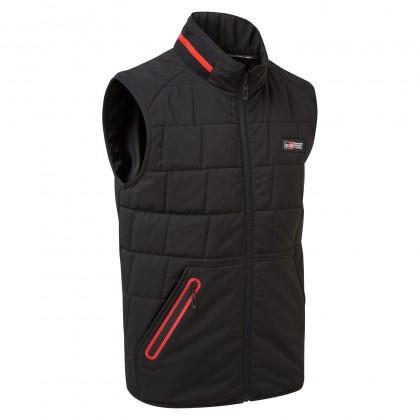 TOYOTA GAZOO Racing Lifestyle-vest