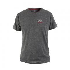 T-shirt - Fashion line