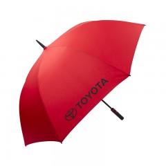 Toyota Golf Paraplu Fare®