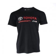T-shirt voor heren - TOYOTA JPN