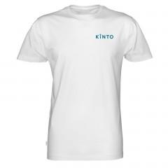 Kinto T-shirt heren