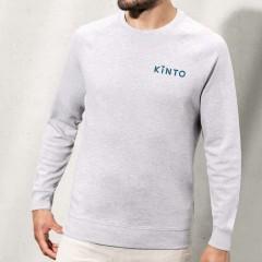 Kinto Sweater