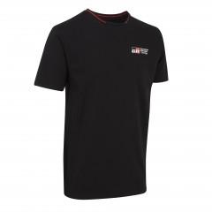 TGR 18-T-shirt voor heren