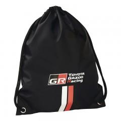 TOYOTA GAZOO Racing Zak