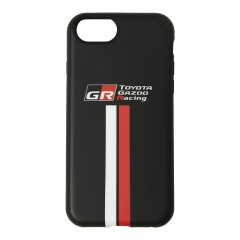 TOYOTA GAZOO Racing Iphone hoesje