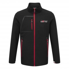 TGR 18 Team softshell jas