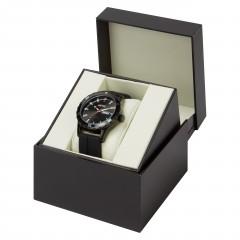 TGR horloge
