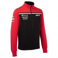 Sweatshirt TOYOTA GAZOO Racing