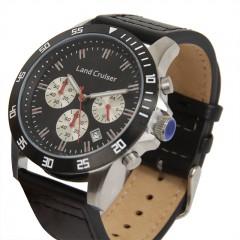 Land Cruiser horloge
