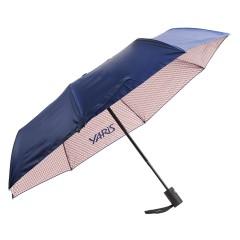 Yaris paraplu