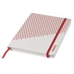Yaris A5 notitieboek